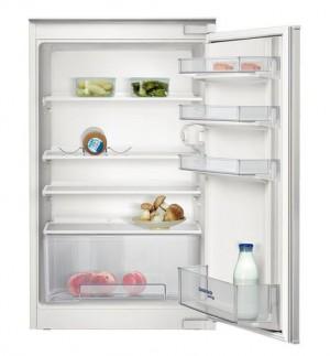 Constructa Kühlautomat integrierbar CK60260