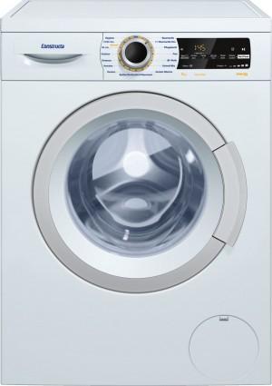 Constructa Waschmaschine CWF14U40