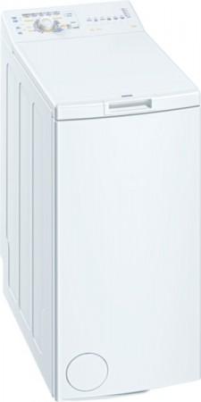 Constructa Waschvollautomat Toplader CWT10R16