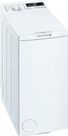 Constructa Waschvollautomat Toplader CWT12T27