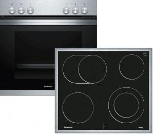 Constructa Energy Herdset CX50EK02T best. aus: CH7M00450 + CM623052
