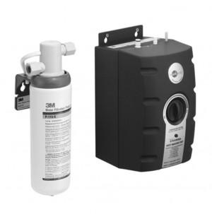 Dornbracht Water Units Heißwassertank inkl. Filter 12 892 970-90
