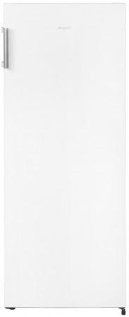 Exquisit Gefrierschrank No Frost weiß GS 231-1 NF