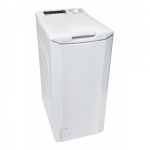 Candy Waschmaschine Toplader CVSGTG384DM/1-84