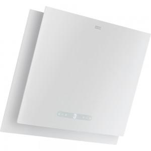 Franke Wandhaube Maris 2.0 FMA 2.0 607 WH 60 cm Glas weiß 330.0549.976 (12153)