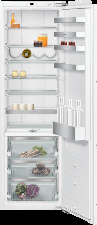 Gaggenau Einbau Kühlschrank RC282203