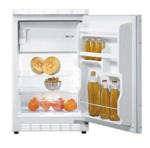 Gorenje Unterbau-Kühlschrank RBIU309EP1