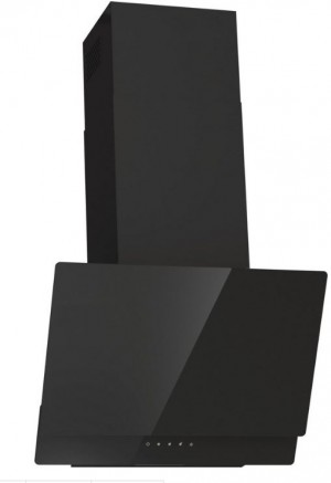 Gorenje Kamin-Dunstabzugshaube W6TB