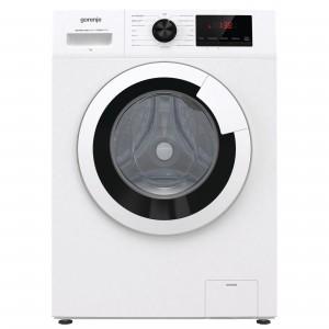 Gorenje Waschmaschine Frontlader 7kg WHP74EPS