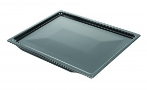 Gorenje Backblech AC089 45,6 × 36 × 1,5 cm 563519