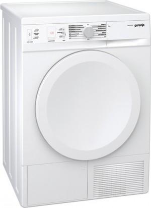 Gorenje Kondensations-Wäschetrockner D8450N EEK: A++