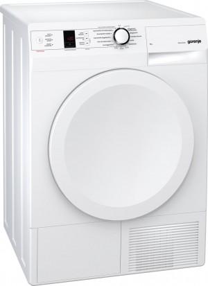 Gorenje Kondensations-Wäschetrockner D8560A