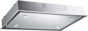 Gorenje Einbau-Dunstabzugshaube DC9640X