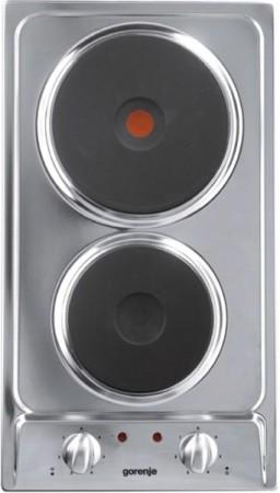 Gorenje Elektro Kochfeld EM 30 E