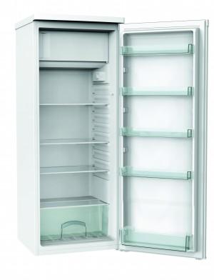 Gorenje Kühlschrank weiß RB4142ANW
