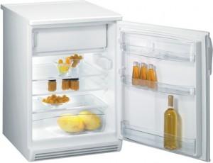 Gorenje Tisch Kühlschrank RB 6092 AW
