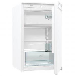 Gorenje Einbau-Kühlschrank RBI2092E1
