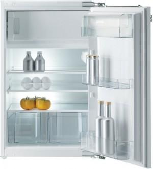 Gorenje Einbau-Kühlschrank RBI5093AW EEK: A+++