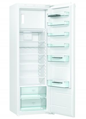 Gorenje Einbau Kühlschrank RBI5182E1