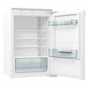 Gorenje Einbau-Kühlschrank integrierbar 88cm RI2092E1