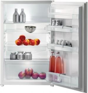 B-Ware Gorenje Einbau-Kühlschrank RI4091AW EEK: A+