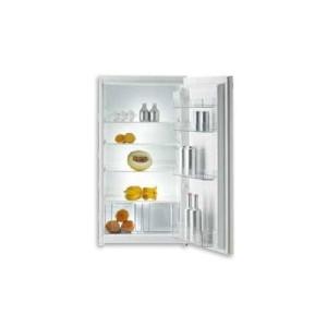 Gorenje Einbau Kühlschrank RI 4102 AW EEK: A++
