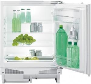 Gorenje Unterbau-Kühlschrank RIU6092AW EEK: A++