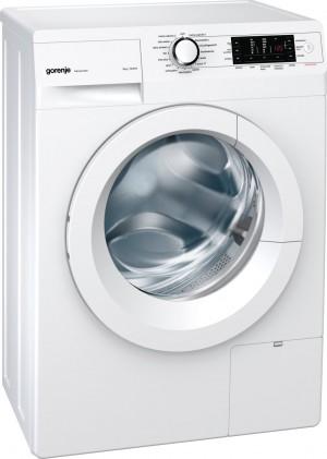 B-Ware Gorenje Waschvollautomat 5 kg Slim W5523S