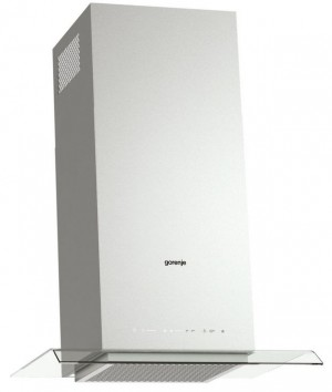 Gorenje Wandhaube 60 cm WHGC663S4X