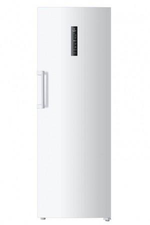 Haier Gefrierschrank 2-in-1 weiß H3F-280 WSAAU1