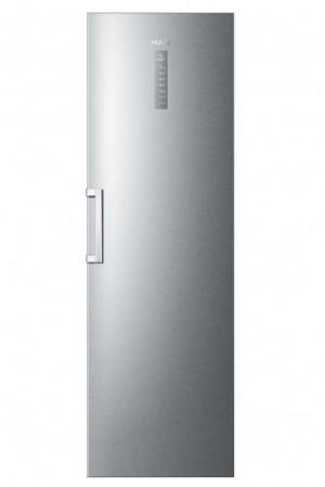 Haier Gefrierschrank NoFrost  H3F-320FSAAU1 Silber
