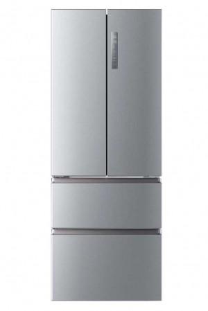 Haier Kühlschrank French Door HB16FMAAA