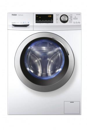 Haier Waschmaschine Produktreihe 636 HW70-BP14636