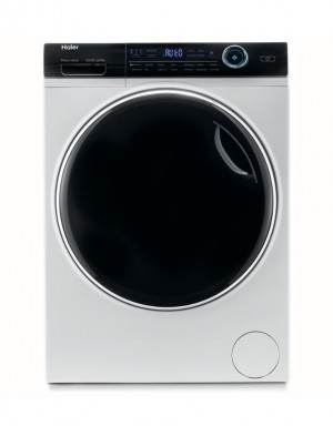 Haier Waschmaschine I-Pro Serie 7 HW80-B14979