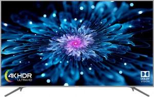 Hisense 75'' UHD Smart TV H75B7510