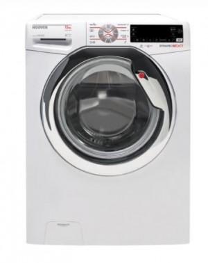 Hoover Waschmaschine DWOT 413AHC3/1-S