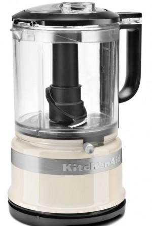 KitchenAid ZERKLEINERER 1,19L Crème 5KFC0516EAC