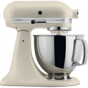 KitchenAid Artisan Küchenmaschine Fresh linen 5KSM175PSEFL