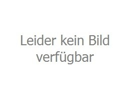 Siemens Aktivkohlefilter LZ24000