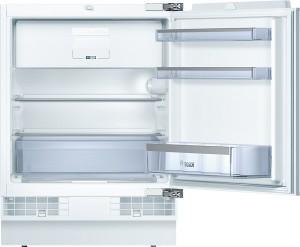 Bosch Unterbau-Kühlautomat KUL15A65 EEK: A++