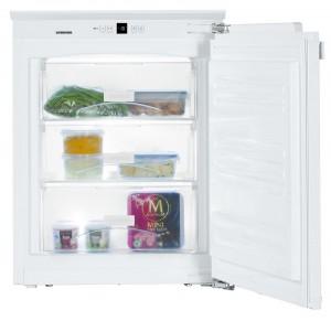 Ausstellungsgerät Liebherr Einbau Gefrierschrank Comfort mit SmartFrost IG 1024