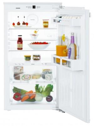 Liebherr Einbaukühlschrank Comfort mit BioFresh IKB 1920-21