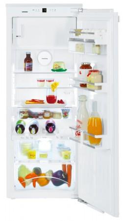 Liebherr Einbaukühlschrank Premium mit BioFresh IKBP 2764-21