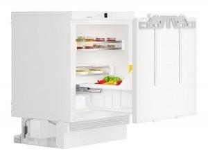 Liebherr Unterbau Kühlschrank Premium UIKo 1550-20