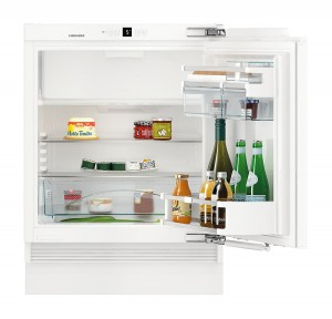 Liebherr Unterbau Kühlschrank Premium UIKP 1554-20