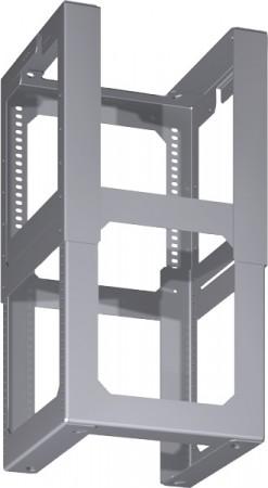 Siemens Montageturmverlängerung 500 mm LZ12500