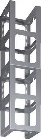 Siemens Montageturmverlängerung 1000 mm LZ12520