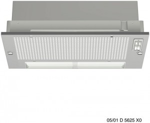 Neff DBM 20 A Lüfterbaustein D5625X0