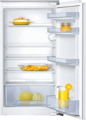 Neff Kühlschrank KL 315 A K1536X8 EEK: A++