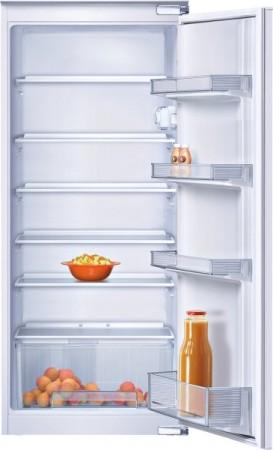 Neff Einbau Kühlautomat Flachscharnier K1545X8 KL 415 A EEK: A++